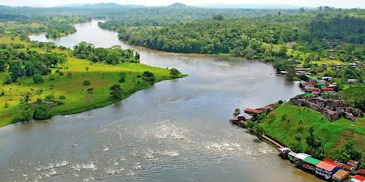 Link to more details about San Juan River
